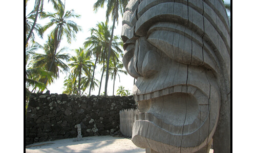 History Of The Tiki Culture Homewetbar Be Awesome Blog