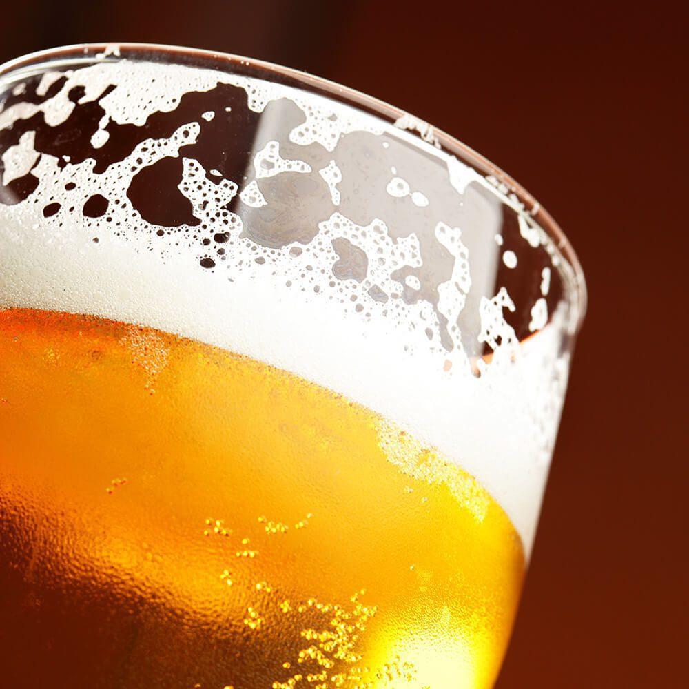 Beer Guide Basic Info