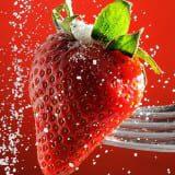 strawberry-small