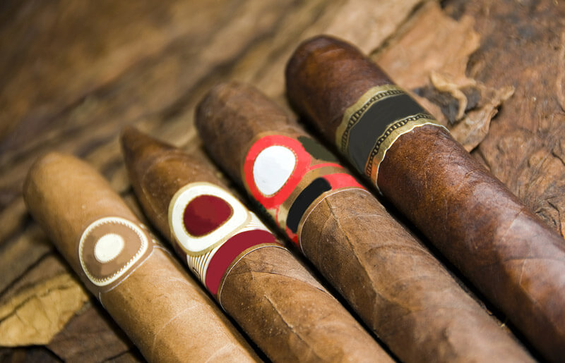 How to Choose Cigars