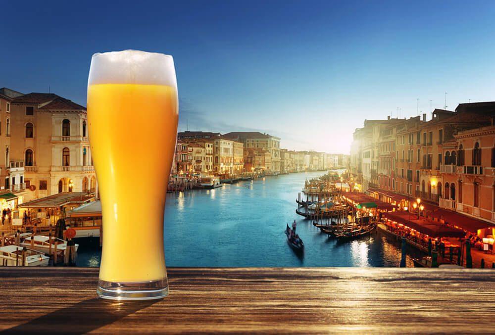 Best Cities in Europe for Beer