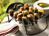 non-stick-jalapeno-popper-roasting-rack-p-1786