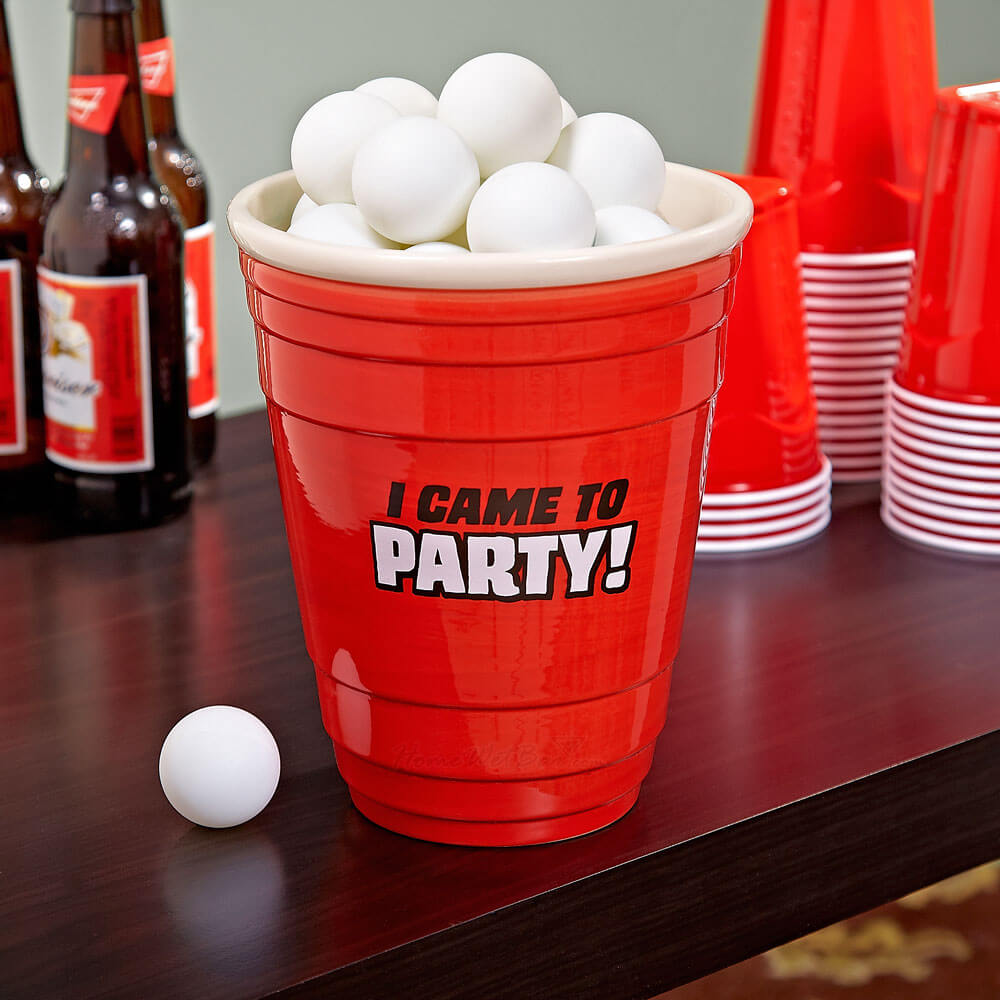 Best Drinking Games