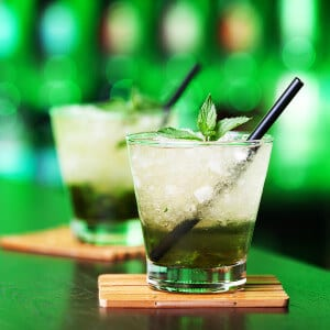 st-patricks-day-cocktail