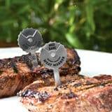 Dial a Steak