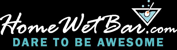 HomeWetBar – Be Awesome Blog!