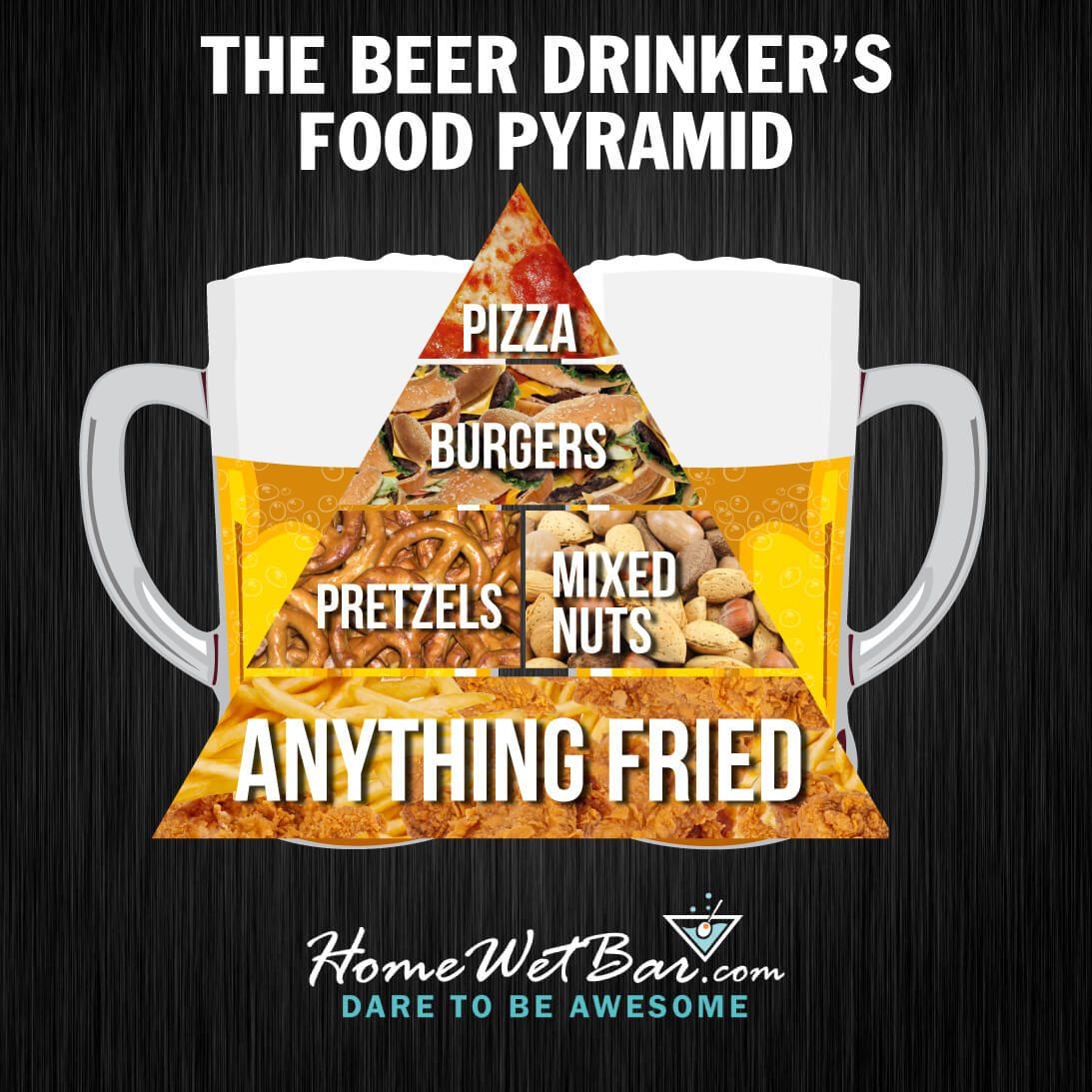 Beer Humor Round Up Beer Jokes Amp Funny Beer Gifts