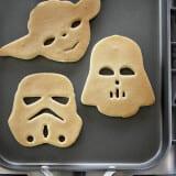 Star-Wars-Pancake-Molds-1