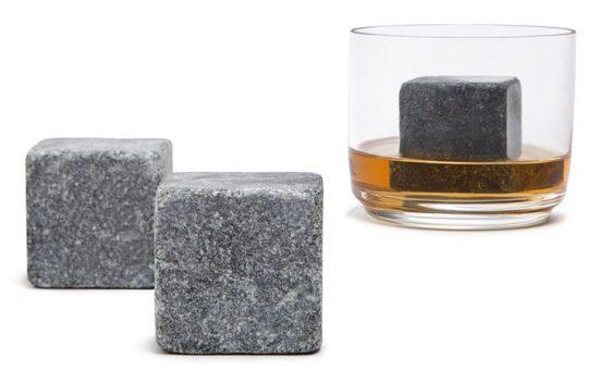 Extra Large Giant Whiskey Stones
