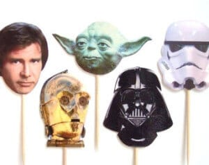 star-wars-faces