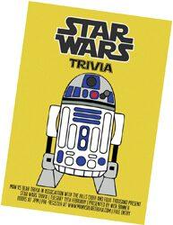 star-wars-trivia