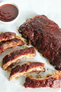 Slow-Cooker-BBQ-Ribs-2-Bites-of-Bri-682x1024