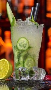 moonshine-cocktails