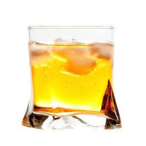 sherry-cocktails