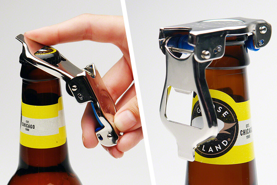 Enter to Win The Sizzler Beer Saver – 10 Lucky Winners!