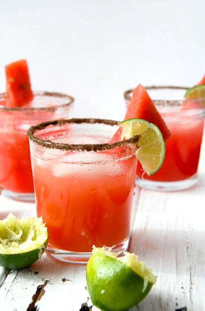 Smoky-Watermelon-Jalapeno-Margaritas-BoulderLocavore.com-821p
