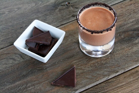 chocolate-marg