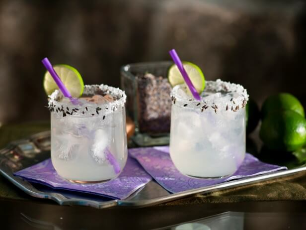 Crazy Margarita Recipes Too Insane Not To Try