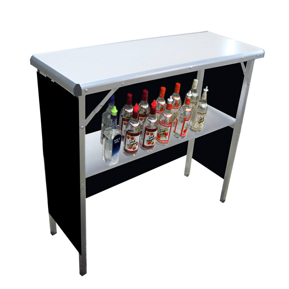 21 best bar carts this year 39 s hottest new trend for Mobili bar cart