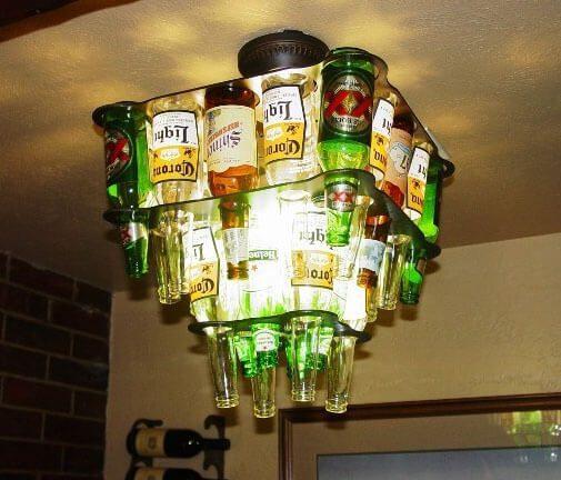 18-beer-bottle-chandelier