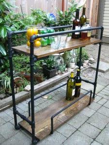 27-pipe-cart