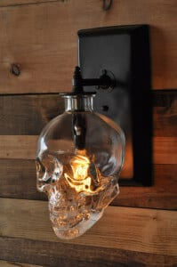 29-vodka-skull-lamp