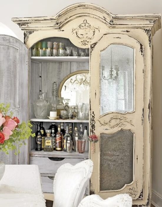 32-armoire-bar