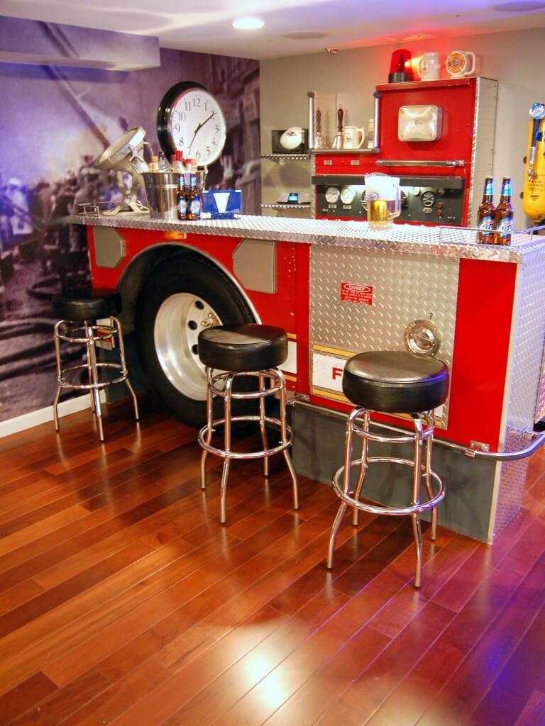 36-firefighter-home-bar