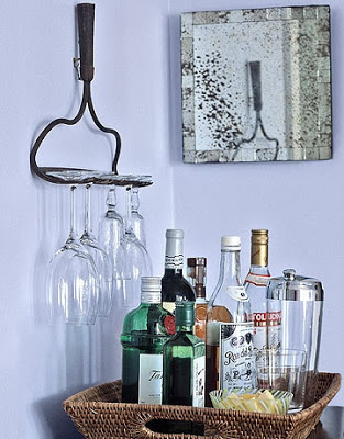 47-wine glass holder