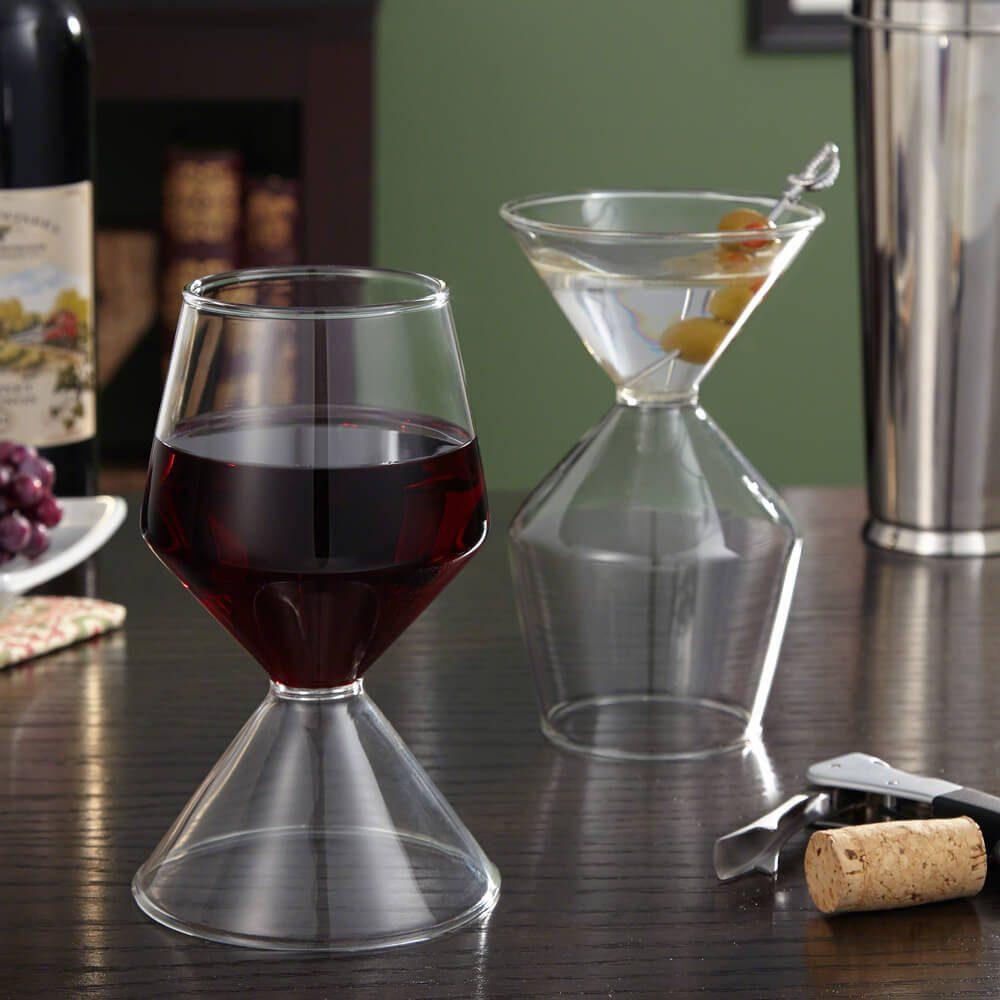 48-wine-cocktail-glass19857