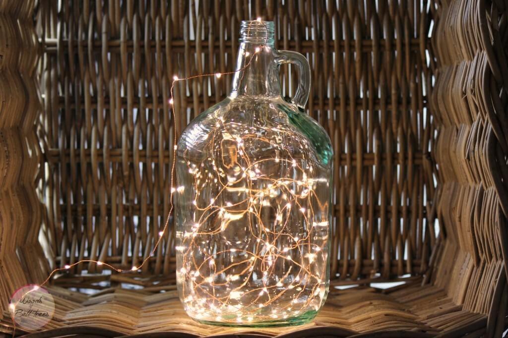 50-growler-lamp