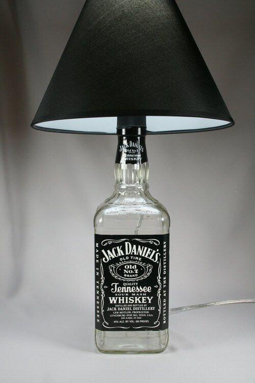 58-jack-daniels-lamp