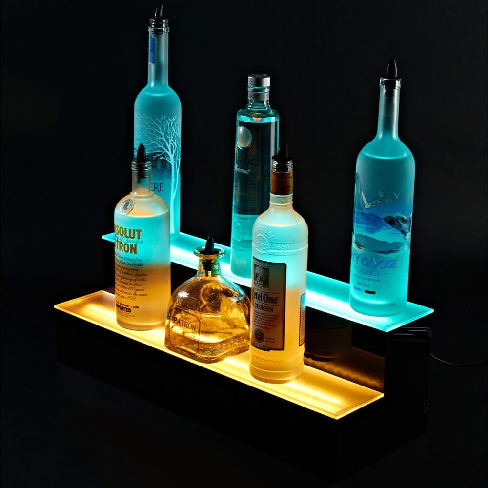 59-shelves-liquor-led-double