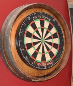 6-wine-barrel-dart-board