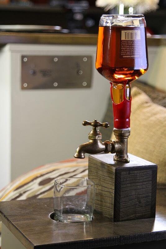 62-liquor-tap