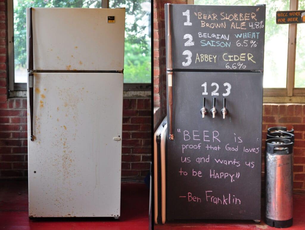 65-chalkboard-tap-fridge