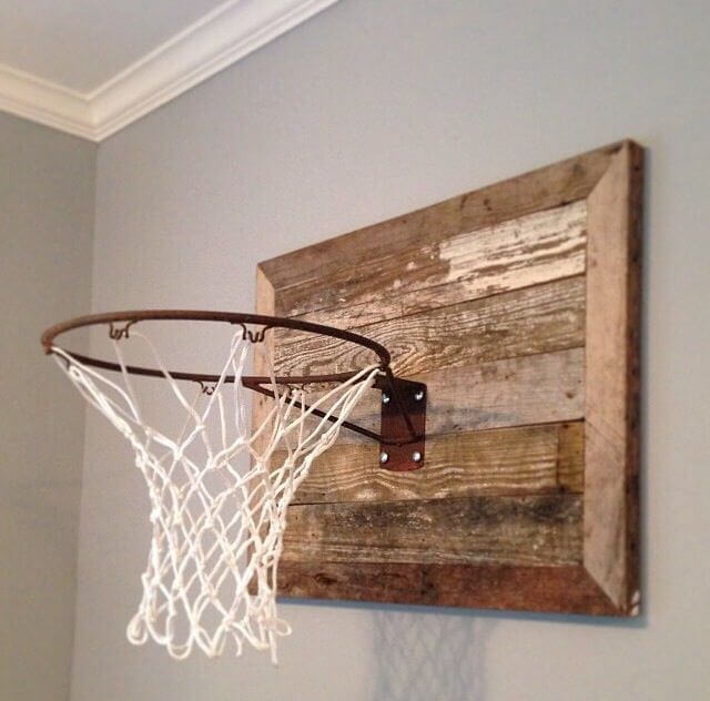 67-basketball-hoop