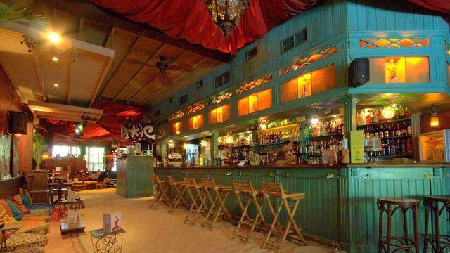 indoor-tiki-bar
