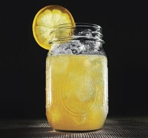 Leland Palmer Cocktail