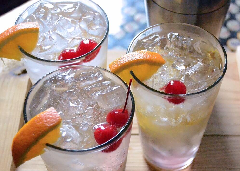 tom-collins-cocktails-3