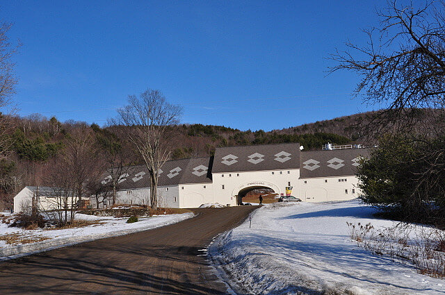 brewery-ommegang