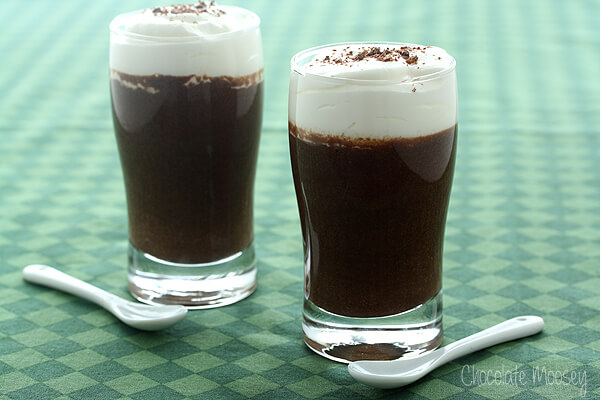 Chocolate-Guinness-Mousse-beer-recipe