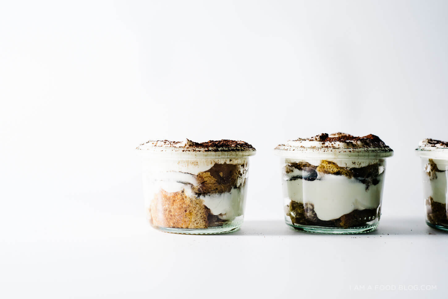 beeramisu-beer-recipe