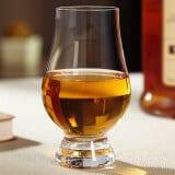 The Glencairn Glass – Whiskey Innovation Four Millennia in the Making