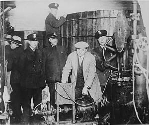 history-of-prohibition