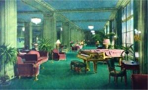 speakeasies-1920