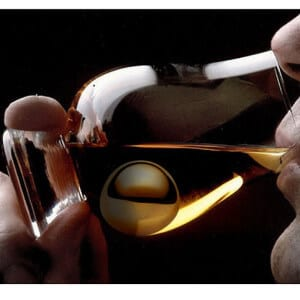 Whiskey Nosing Glass