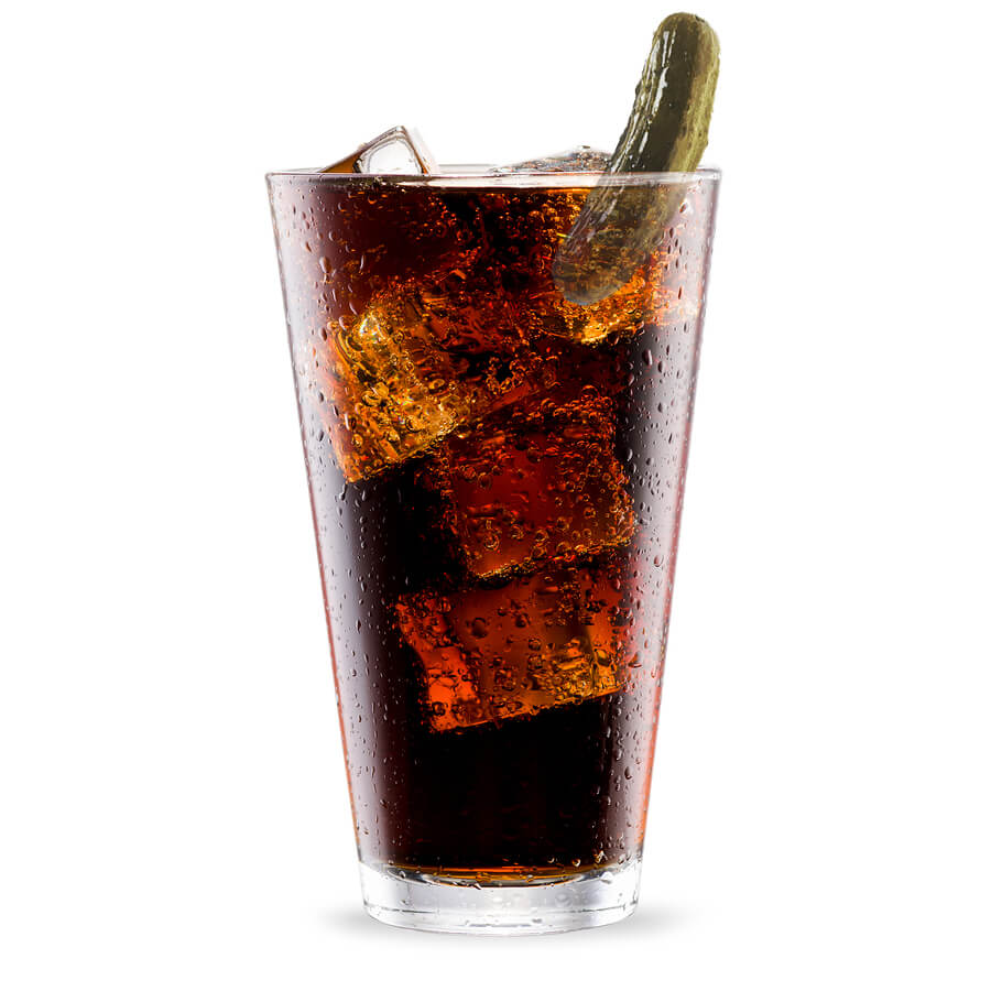 Diet Dr Pepper And Vodka   All About Ketogenic Diet