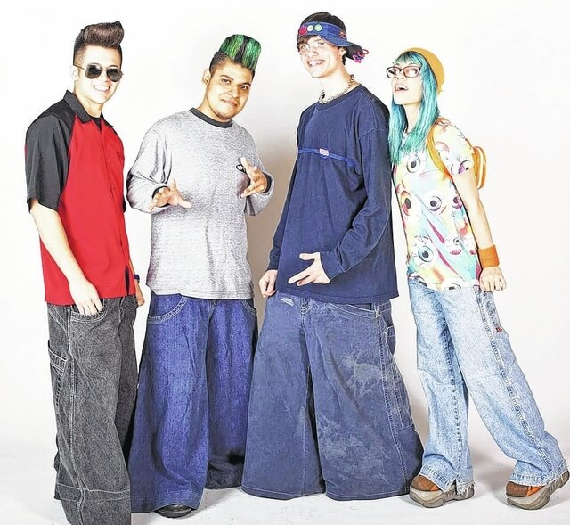 web1_jnco2-90s-costume