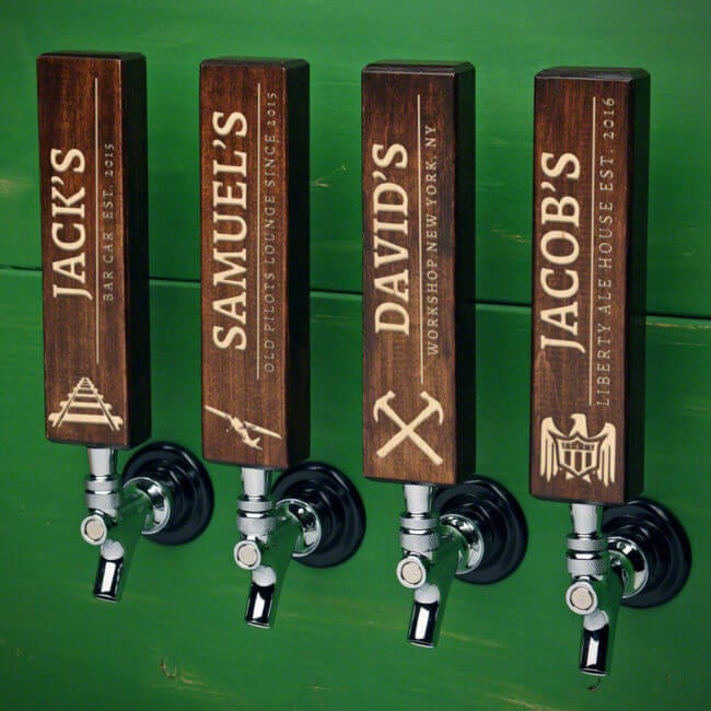 4809-beer-tap-handles-for-home